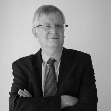 Jean-Philippe DELSART avocat propriété intellectuelle Lyon 6